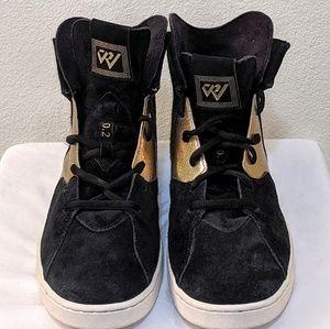 Russell Westbrook Jordans